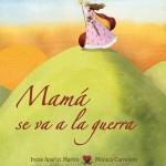 mama_se_fue_guerra