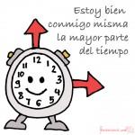 reloj_cuadrado