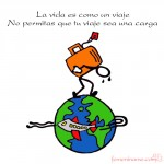frase_viaje_vida