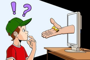 adolescente_internet